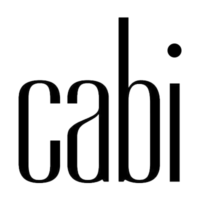 cabi Factory Store