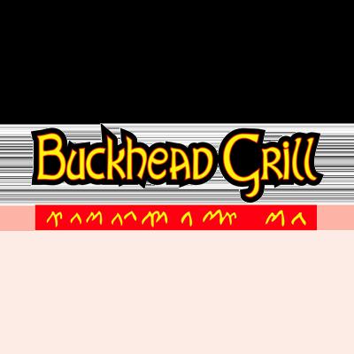 Buckhead Grill