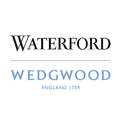 Waterford Wedgwood