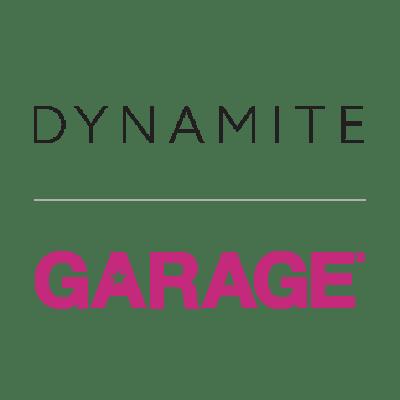 Dynamite/Garage