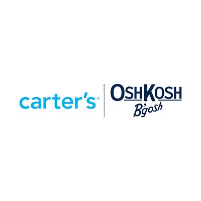 Carter's | OshKosh