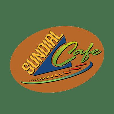 Sundial Café