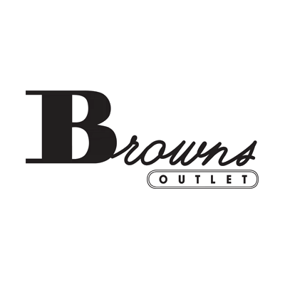 Brown's Outlet
