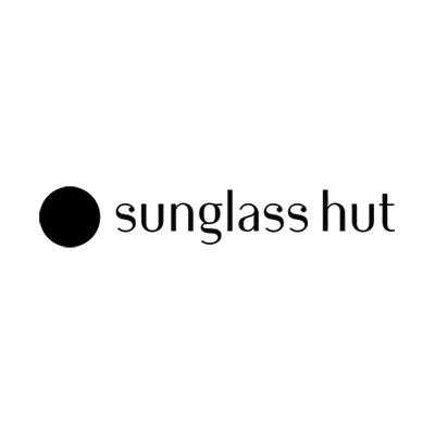 Sunglass Hut International & Watch Stop