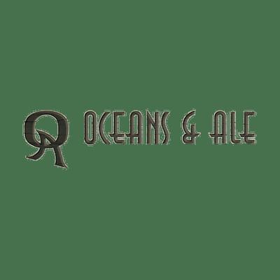 Oceans & Ale Restaurant
