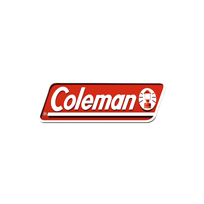 Coleman Factory Store