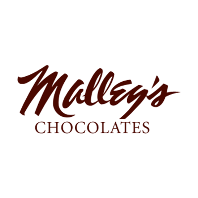 Malley's Chocolates