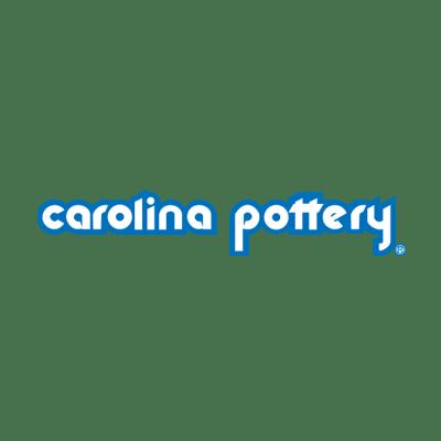 Carolina Pottery