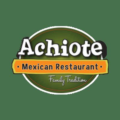 Modernización Diacrítico confirmar  Achiote at Las Americas Premium Outlets® - A Shopping Center in San Diego,  CA - A Simon Property