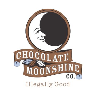 Chocolate Moonshine