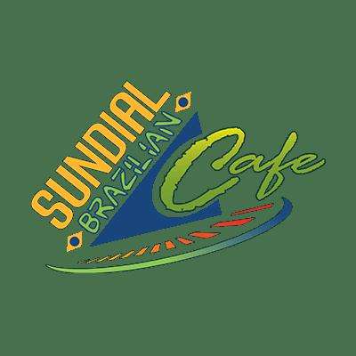 Sundial Brazilian Cafe