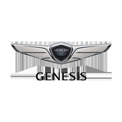 Genesis Motors