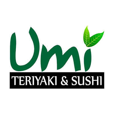 Umi Teriyaki