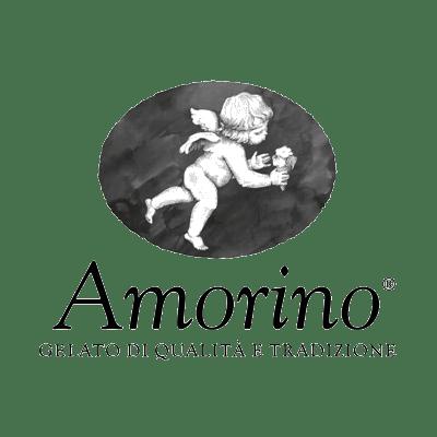 Amorino Gelato and Cafeteria