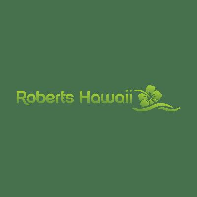 Roberts Hawaii Waikiki Shuttle
