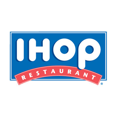 IHOP-International House of Pancakes