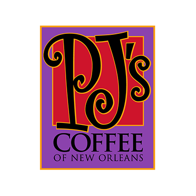 PJ's Coffee & Bakery