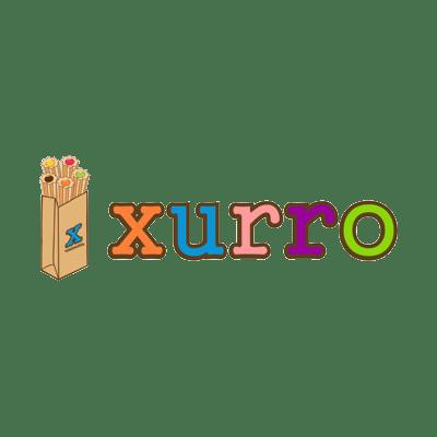 Churro Factory