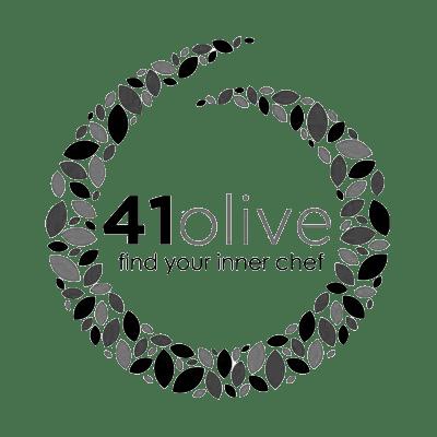 41 Olive