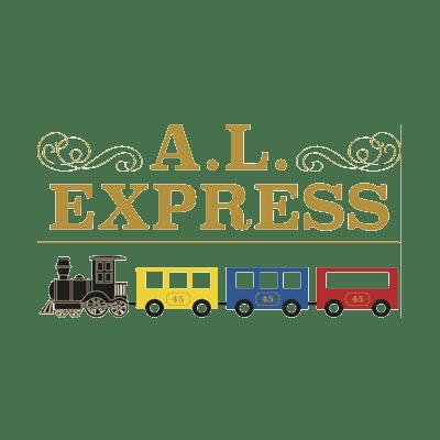 A.L. Express