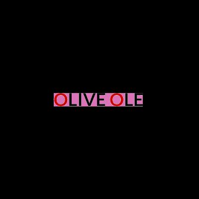 Olive Olé