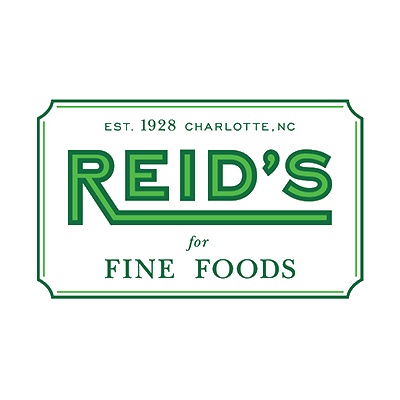 Reid's Fine Foods & Wine Bar