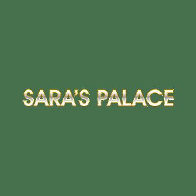 Sara's Palace