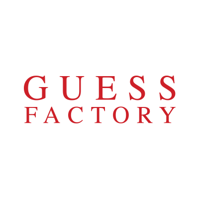 Guess Factory Accessories