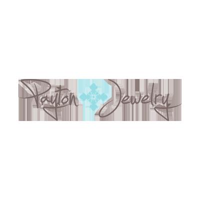 Payton Jewelry