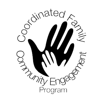 Coordinated Family and Community Engagement (CFCE)