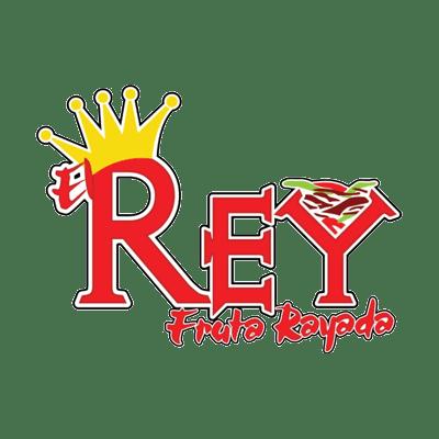 Fruta Rayada El Rey