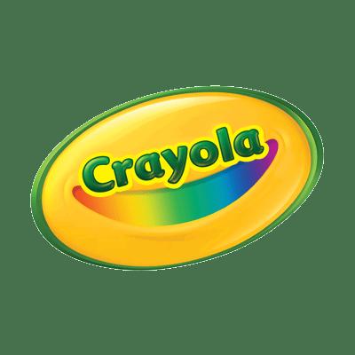 Crayola Retail Store