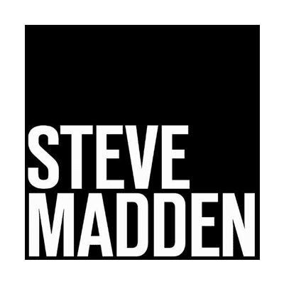 aguja Interprete implícito  Steve Madden Outlet at Woodbury Common Premium Outlets® - A Shopping Center  in Central Valley, NY - A Simon Property