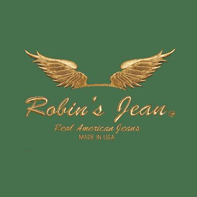 Robin's Jean