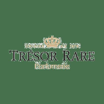 Tresor Rare