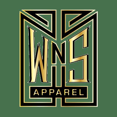 WNS Apparel