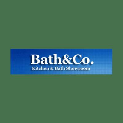 Bath and Company