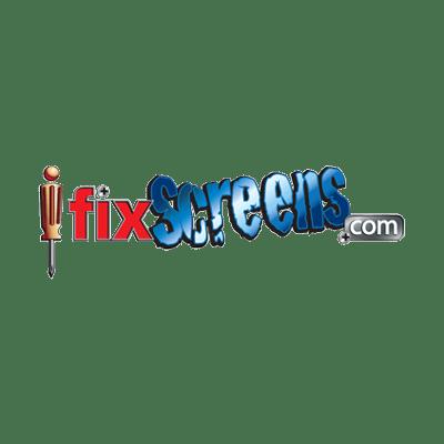 IFixScreens