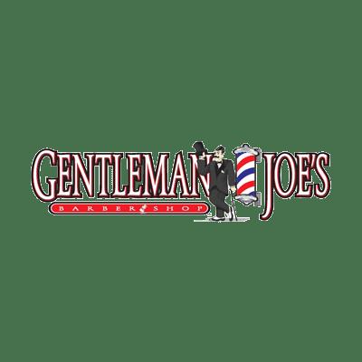 Gentleman Joe's Barbershop