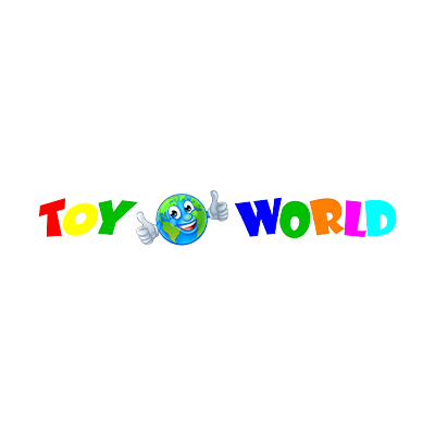 Toy World