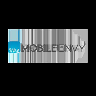 Mobile Envy