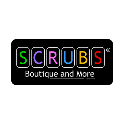 Scrubs Boutique and More