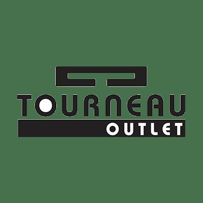 Tourneau Outlet