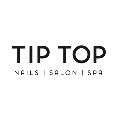 Tip Top Nails & Spa