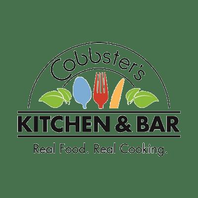Cobbster's Kitchen & Bar