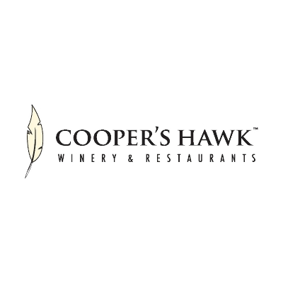 Cooper's Hawk Winery