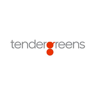 Tender Greens