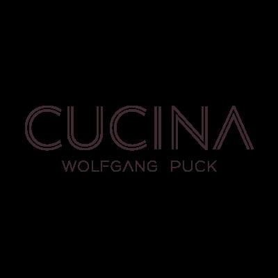 Cucina by Wolfgang Puck