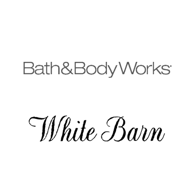 Bath & Body Works | White Barn I