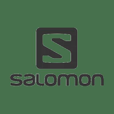Salomon Factory Outlet